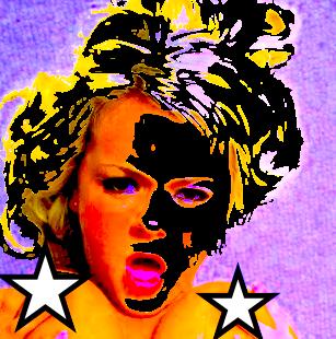 bree-olson-porn